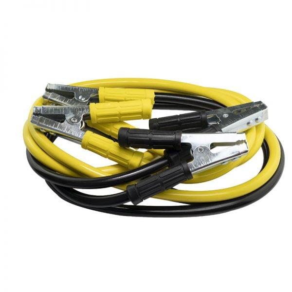 Shop Booster Cable at caronic.com in Dubai UAE