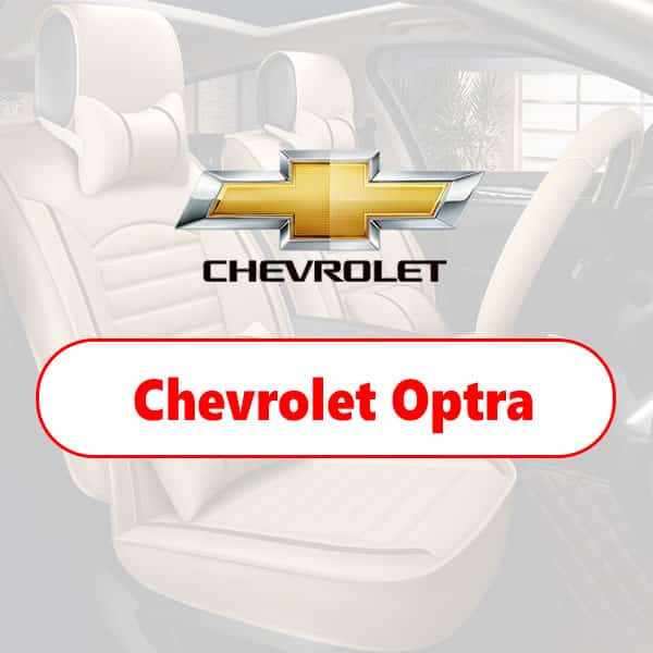 Shop Chevrolet Optra Upholstery Seat Cover - caronic.com in Dubai, Abu Dhabi, Sharjah, Ajman UAE