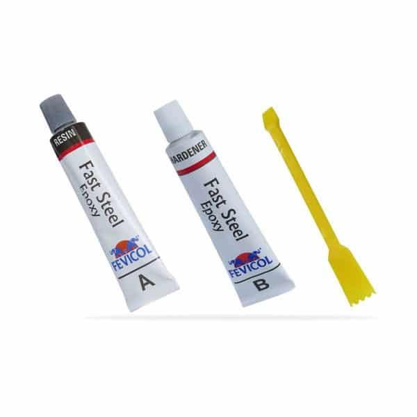 favicol steel epoxy uae