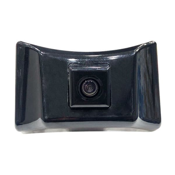 Shop Special Front Camera forNissan Patrol 2010, 2011, 2012, 2013 can be used as a front view camera