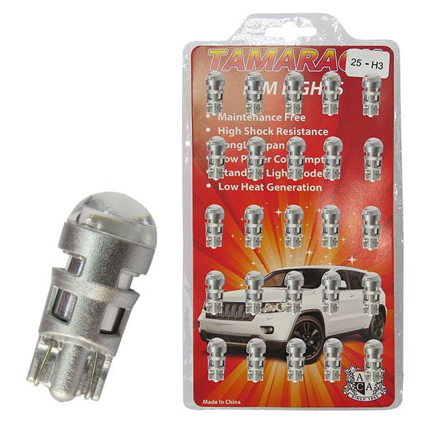 Shop LED light for car best prices at caronic.com in Dubai, Abu Dhabi, Sharjah, Ajman UAE
