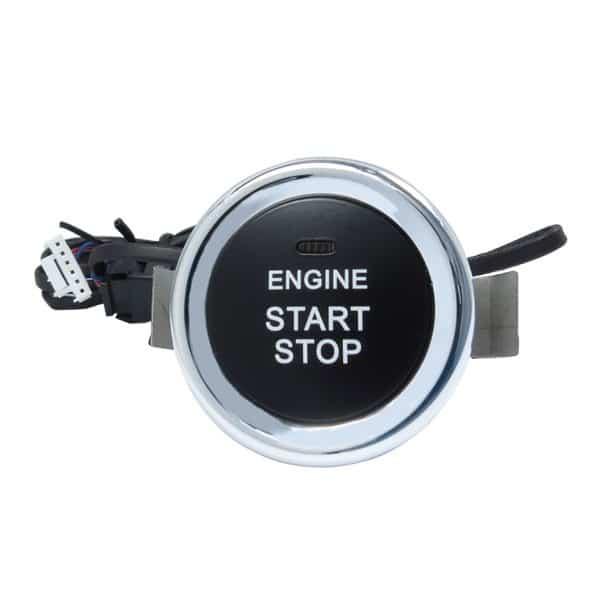 Shop Car Engine Push Start System at caronic.com in Dubai, Abu Dhabi UAE