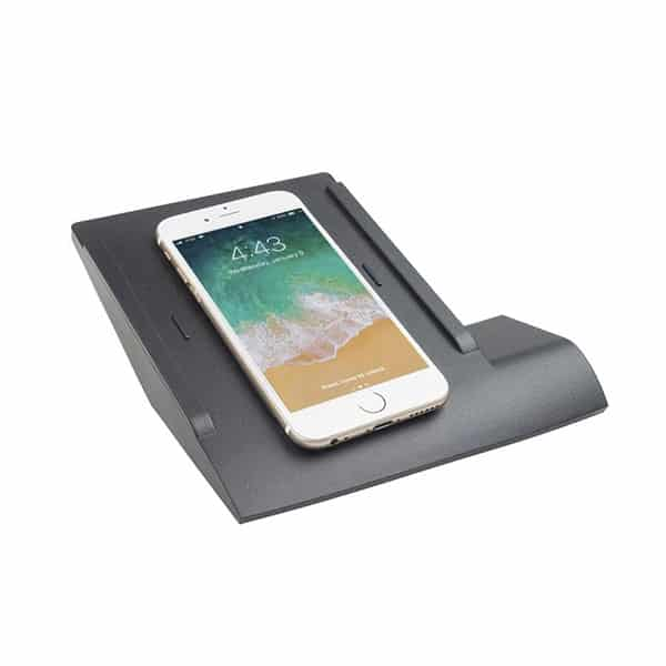 Shop Wireless Charger for Golf 7 2016, 2017, 2018 at caronic.com Offers & Deals in Dubai UAE
