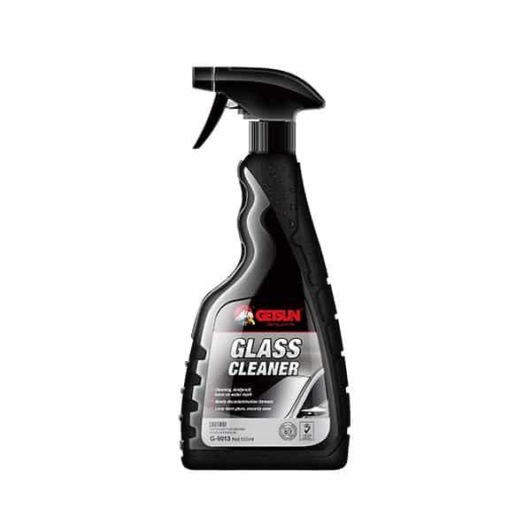 GETSUN G-9013 Glass Cleaner