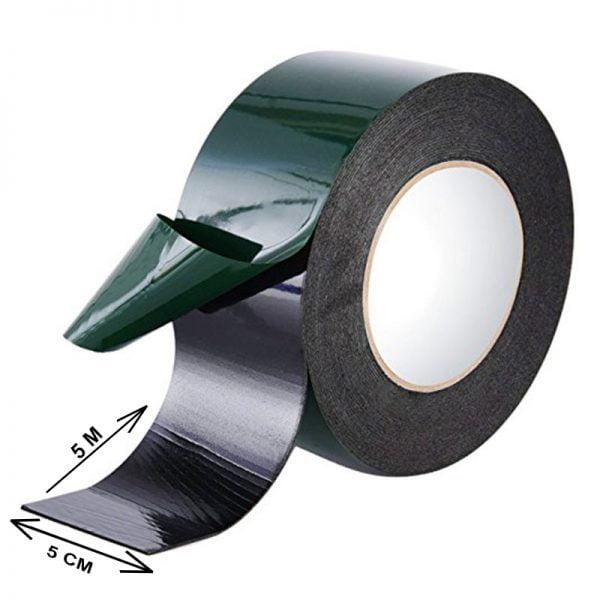 Shop Double-Sided Tape in Dubai, Ajman, Sharjah, Abu Dhabi UAE