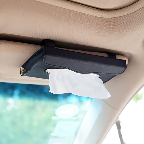 sun visor for car online UAE