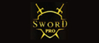 SWORD PRO