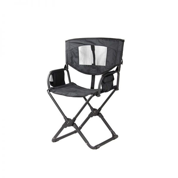 Camping Chair & Beds