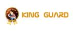 KING GUARD