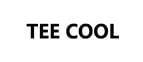TEE COOL