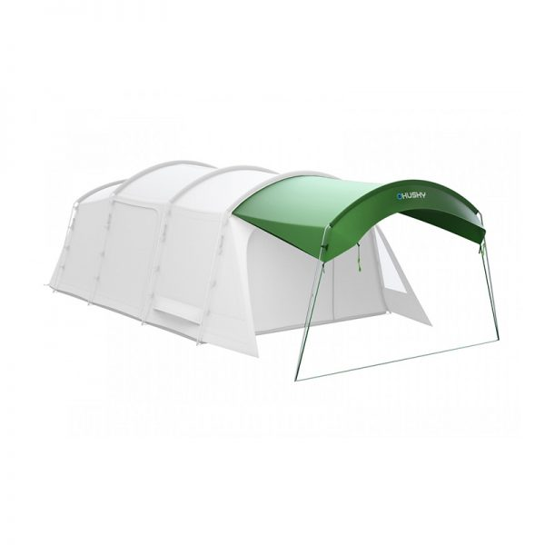Tent & Shelter