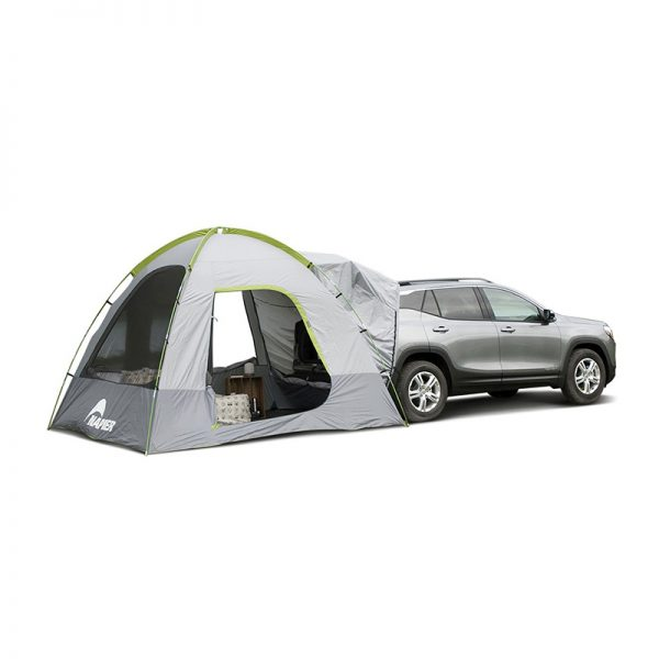 Tent for Car