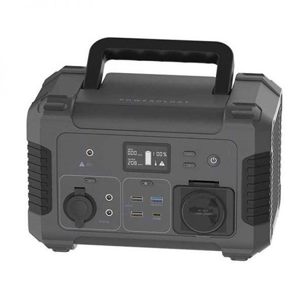 PGN300PDBK-main