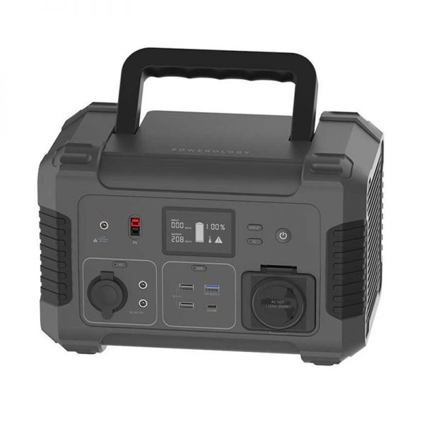 PGN500PDBK---1