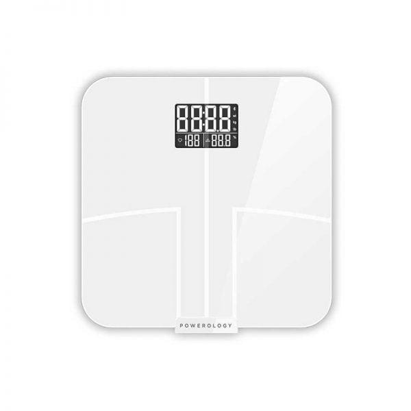 Buy Body Weight Health Body Scale - caronic.com in Dubai, Abu Dhabi, Sharjah, Ajman UAE
