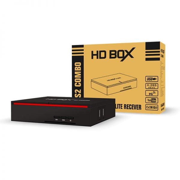 Buy Android TV Box in Dubai, Abu Dhabi, Sharjah, Ajman UAE